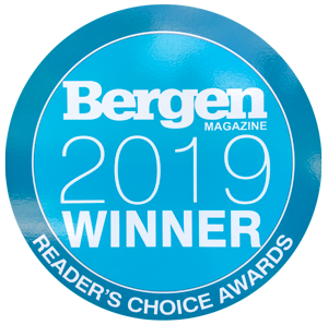 2018 Bergen Readers Choice
